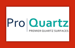 ProQuartz Just Stone - Active Surfacing Suppliers for Granite and Quarts in nelspruit, Mpumalanga