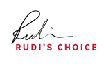 Rudi's Choice - Granite & Quartz Suppliers to Active surfacing in nelspruit (Rockys Drift) Mpumalanga