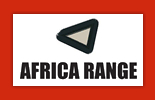 Africa Range (ISS) International Slabs Sales - Active Surfacing Suppliers of Granite & Quartz in Nelspruit, Mpumalanga (South Africa)