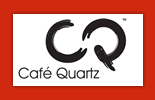 Cafe Quartz (ISS international Slabs Sales) - Active Surfacing Suppliers of Granite & Quatz in nelspruit, Mpumalanga, South Africa - Mbombela