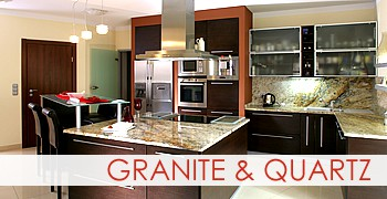 Granite_quartz_1.fw