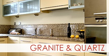Granite_quartz_2.fw