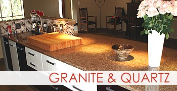 Granite_quartz_3.fw