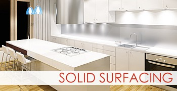 Solid_surfacing_2.fw