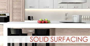 Solid_surfacing_3.fw